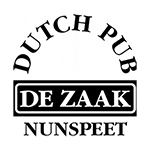 Dutch Pub De Zaak